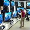 Магазины электроники в Трехгорном