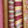 Магазины ткани в Трехгорном