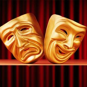 Театры Трехгорного