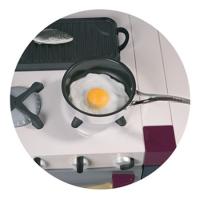Антарес - иконка «кухня» в Трехгорном